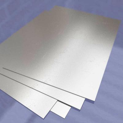 大きい割引 チタン板[サイズ:500mm×500mm×15mm][熱間圧延品][管理コード:TKYTI], ジュエリーSAYAKA 061183df