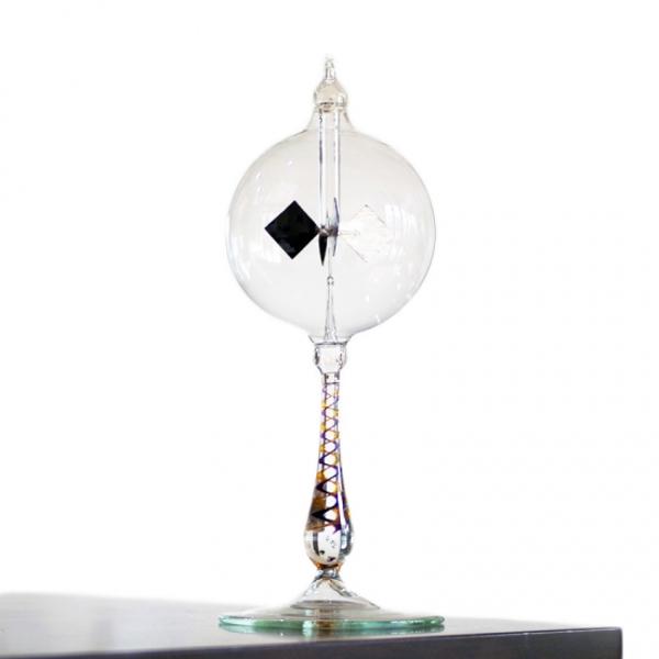 ラジオメーター(RM-1008-VIO)[別名:ライトミル]