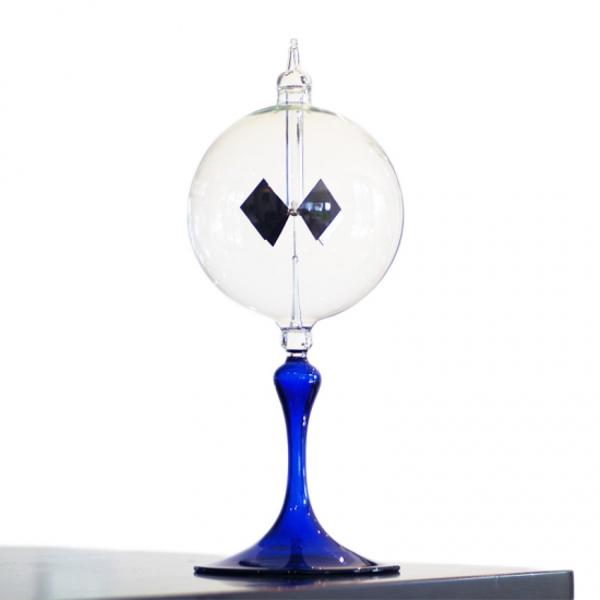 ラジオメーター(RM-1033-BL)[別名:ライトミル]
