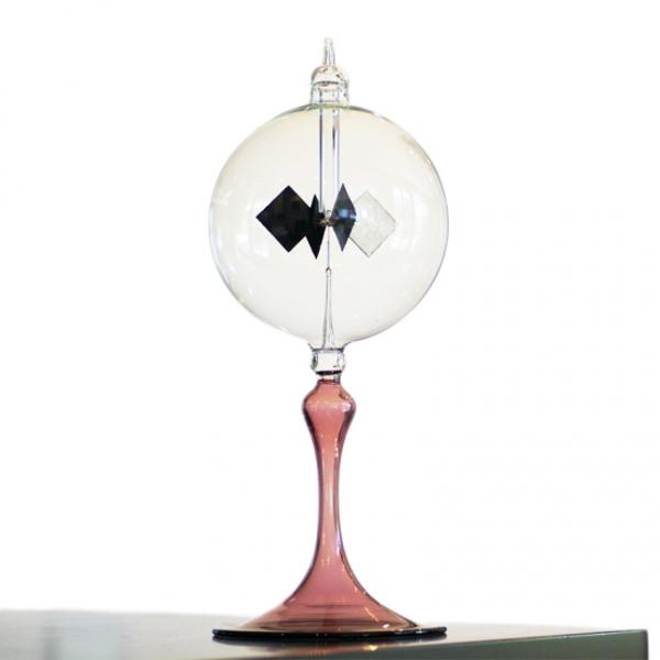 ラジオメーター(RM-1033-VIO)[別名:ライトミル]