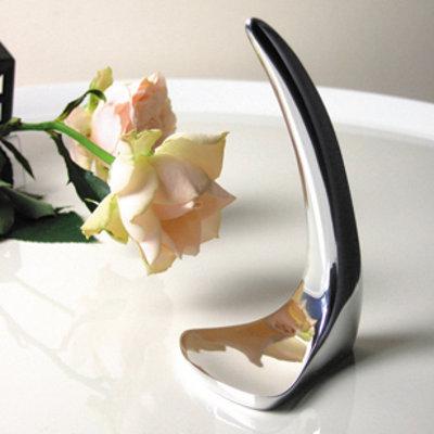 注目ブランド ☆機能を持った美しいアルミ素材の彫刻 aquariumシリーズ aquarium dress line 全品送料無料 type stand アルミニウム製アクセサリースタンド Accessories A