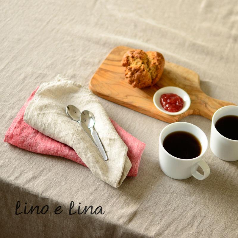 亚麻手帕立陶宛冰糕 Lino e 丽娜 リーノエリーナ) 的手帕 jn 手帕男士 fs3gm