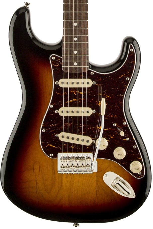 Fender Squier ケース付き CLASSIC VIBE VIBE STRATOCASTER'60S ストラトキャスター CLASSIC 新品正規品・保証書付き ケース付き, プレミアモード株式会社:4d3d9b9a --- officewill.xsrv.jp