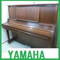 ヤマハピアノ YAMAHA W102 リニューアルピアノ【中古】