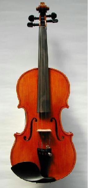 バイオリンセット 各サイズ KilHen