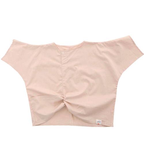 MOL モル FREE Ladies' MLP Lift shirt リフトシャツ 子供服ブランドのレディースサイズ 親子お揃いでリンクコーデもおすすめです モスピンク mlp-ts09 休日 お気に入り メール便OK