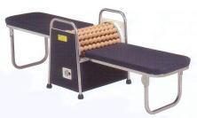平岩製作所 テーブルローラーD(ローラーマッサージ ベッド付)