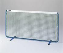 【送料無料】ダンノ(DANNO)テニスフェンス(ネット張り上げ品)