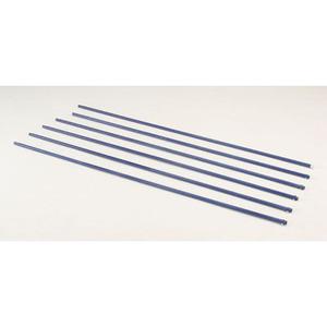 【送料無料】ダンノ (DANNO) テニスコート専用カバー巻取芯(組立式) D-3459