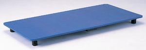 【送料無料】ダンノ (DANNO) なわとびボード 取り替えボード D-6948