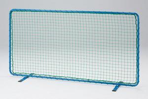 【送料無料】ダンノ (DANNO) テニスフェンスST D-276