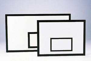 【送料無料】ダンノ (DANNO) ポリ合板バスケットボード (新規格ジュニア用) D-1127