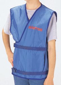 【送料無料】ダンノ (DANNO) パワージャケットDX D-369