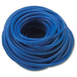 【送料無料】ダンノ (DANNO) チューブ 200 ブルー D-5646
