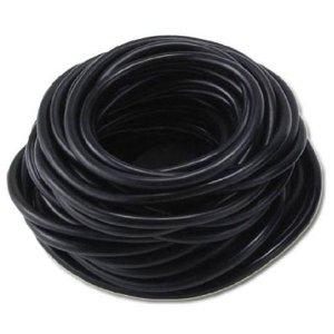 【送料無料】ダンノ (DANNO) チューブ 200 ブラック D-5647
