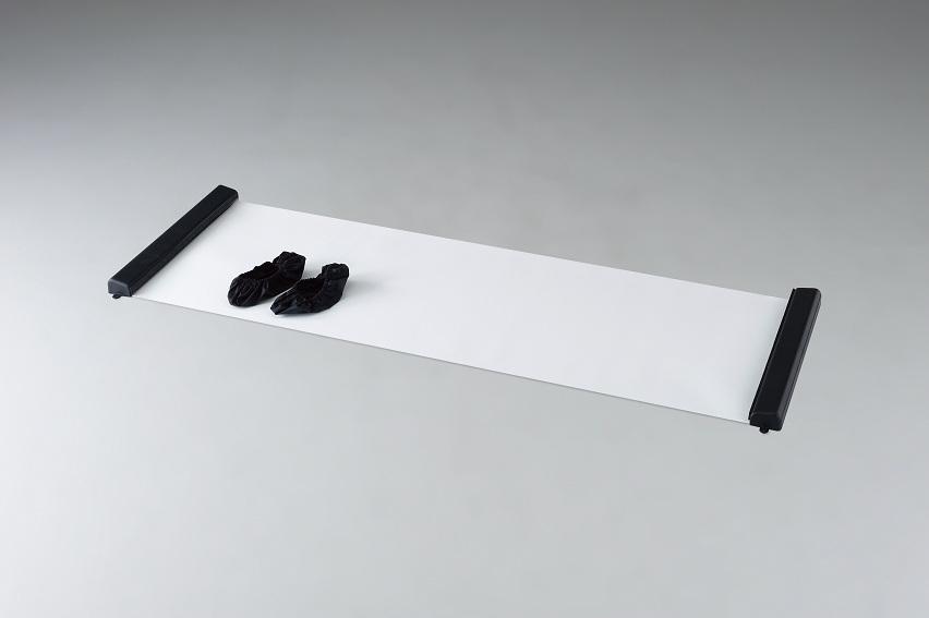【送料無料】ダンノ (DANNO) スライダーボードST 1台 D-5333