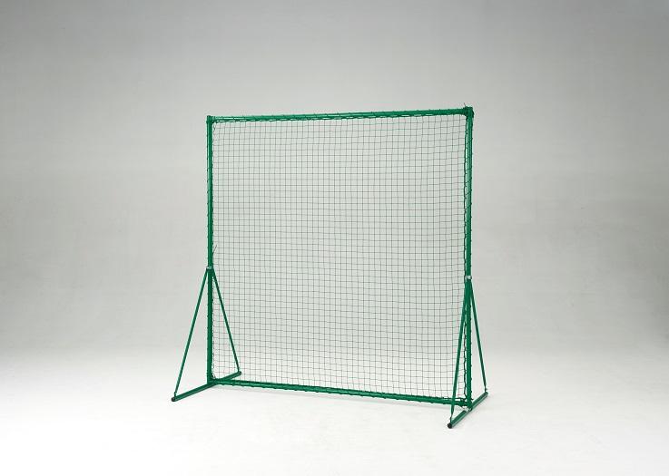 【送料無料】ダンノ (DANNO) 防球フェンス (2m×2m) D-8050