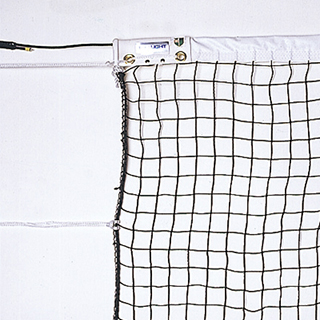 【送料無料】トーエイライト (TOEI LIGHT)ソフトテニスネット B-2573