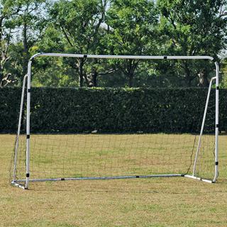 他們光都營五人制足球目標 S300 B-6233