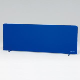 【送料無料】トーエイライト (TOEI LIGHT)卓球スクリーンHM200 B-6382
