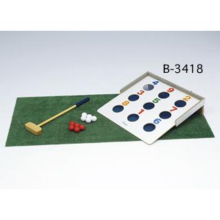【送料無料】トーエイライト (TOEI LIGHT) ビンゴボードゲーム800 B-3418