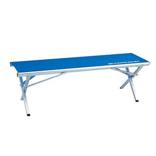 エバニュー(EVERNEW) スポーツベンチ EGA390