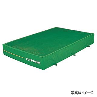 エバニュー(EVERNEW) エバーメッシュマット2×3×0.6 EGD004