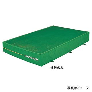 エバニュー(EVERNEW) 交換袋GD-002用 EGD012
