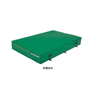 エバニュー(EVERNEW) 交換袋GD-026用 EGD036