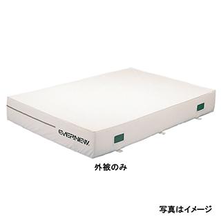 エバニュー(EVERNEW) 交換袋GD-102用 EGD112