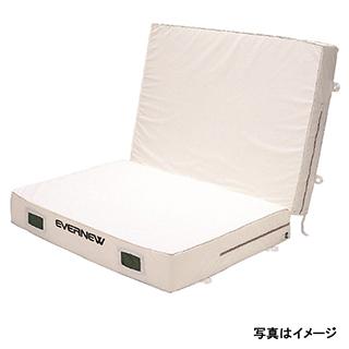 エバニュー(EVERNEW) 交換袋GD-283用 EGD293