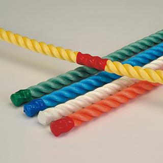 エバニュー(EVERNEW) 運動遊びロープ EKA423