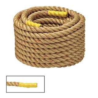 エバニュー(EVERNEW) 公認綱引ロープ一般 EKA775