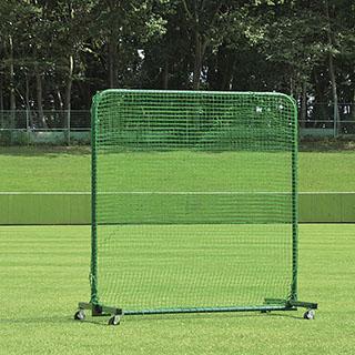 エバニュー(EVERNEW) 防球ネットDXW2×2C EKC135