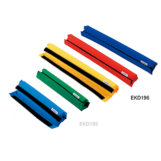 エバニュー(EVERNEW) 鉄棒補助パットS(8本入) EKD196