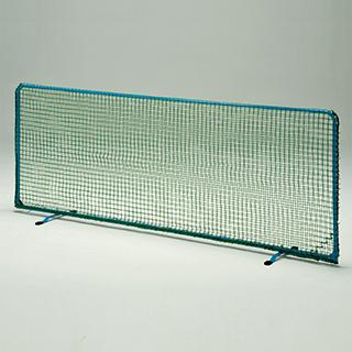 エバニュー(EVERNEW) 卓球フェンスネット200 EKD265