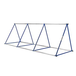 エバニュー(EVERNEW) 三角鉄棒ST-3 EKD298
