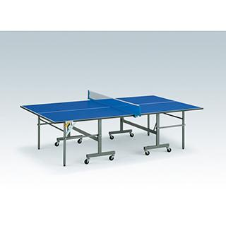 エバニュー(EVERNEW) 卓球台ASE-25 EKD405