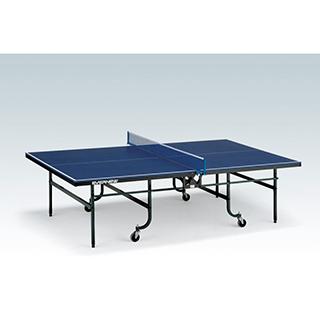 エバニュー(EVERNEW) 卓球台VD-18F EKD602