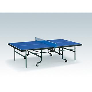 エバニュー(EVERNEW) 卓球台AVE-25 EKD606