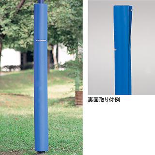 エバニュー(EVERNEW) バスケット台緩衝マット単柱一般 EKE519