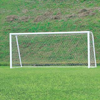 エバニュー(EVERNEW) サッカーゴールオールアルミNO9 EKE657