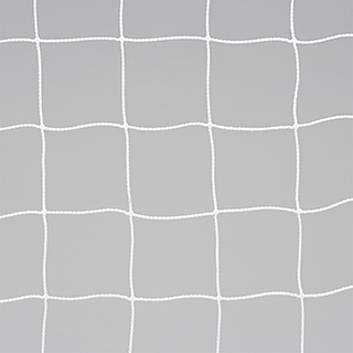 エバニュー(EVERNEW) 一般サッカーネットS111 EKE829