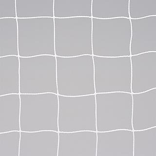 エバニュー(EVERNEW) 一般サッカーゴールネットS114 EKE994