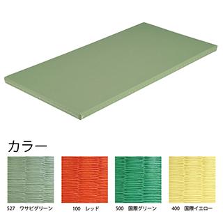 エバニュー(EVERNEW) 柔道用畳軽量 EKR003