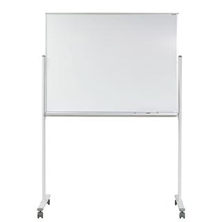 エバニュー(EVERNEW) ホワイトボード片面1200S EKU501