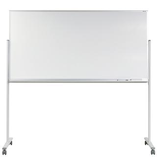 有名なブランド エバニュー(EVERNEW) ホワイトボード片面1800S EKU505, ぐりーんぐりーん 0cc4020b