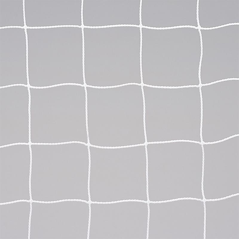 エバニュー(EVERNEW) 一般サッカーネットS110 EKE828