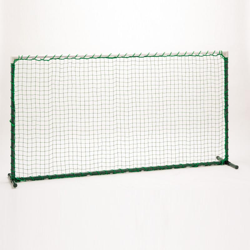 【送料無料】テニストレーニングネットPS-W エバニュー(EVERNEW) 【EKD875】
