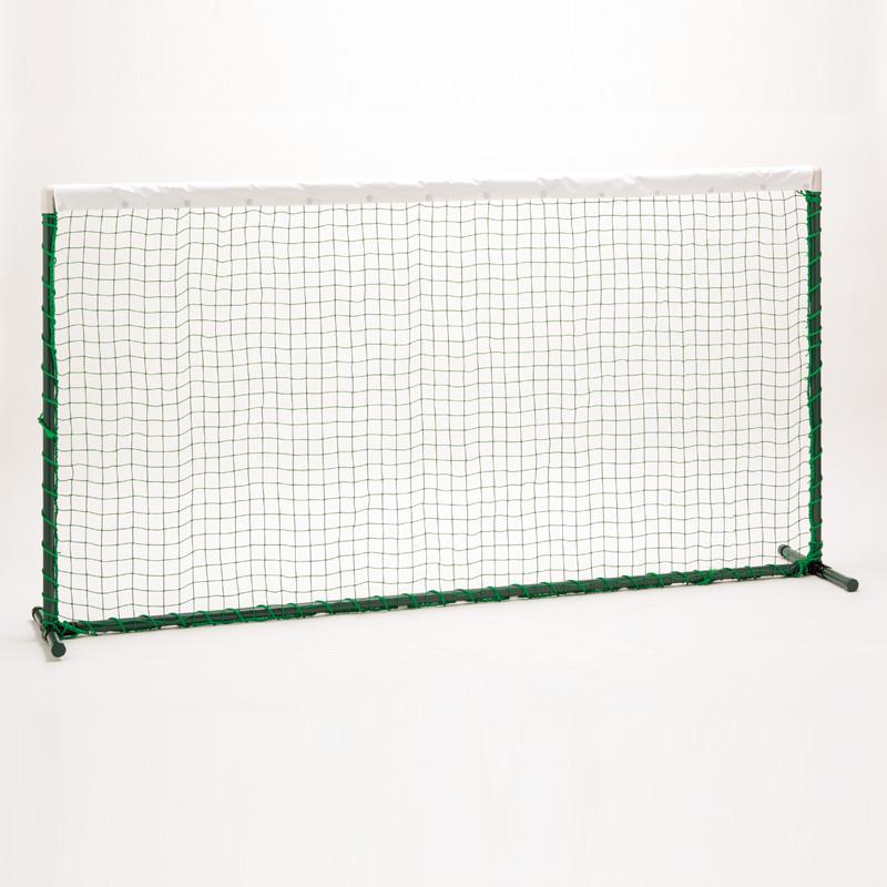 【送料無料】テニストレーニングネットPS-3 エバニュー(EVERNEW) 【EKD876】